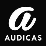Audicas